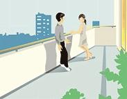 住宅ローン、借入額はどうやって決めるのが正解?パート1