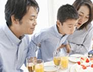 犯罪、災害から家族を守る8つの設備・建材