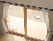 玄関ドア・窓選びの基礎知識
