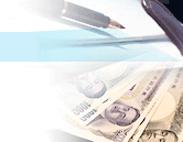 リフォーム前に知っておくべきお金の常識26