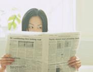 発表!女性おひとり様の住宅事情 2010