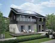 エコ住宅最新事情 2010