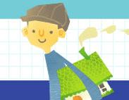 はじめての購入 家・お金・満足度 大調査 2010インデックスページ 2010