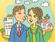 共働きカップルの住まい購入 必ず考えておきたいこと10