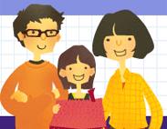 はじめての購入342人の家・お金・満足度 大調査 第4回・子どもが小学生以上のファミリー編 2010