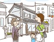 田園都市線が人気な理由 2011