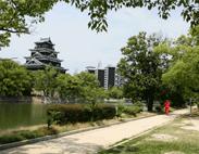 街選びから始まる理想の暮らし 広島で人気の3つのエリア