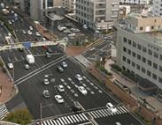 静かで便利な住宅街 段原 翠 宇品・・・ 広島市南区で豊かに暮らす 2011