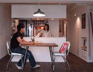 恵比寿、麻布・・・憧れの街でリーズナブルに家を購入する方法