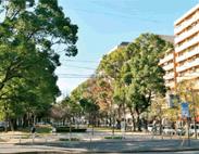 横浜・川崎・湘南 資産価値が落ちない街 2012