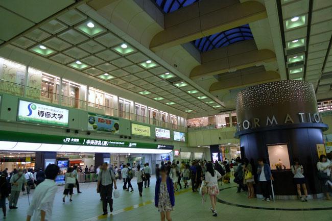 「大宮駅 埼玉」の画像検索結果