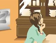 住宅ローン、借入額はどうやって決めるのが正解?パート2