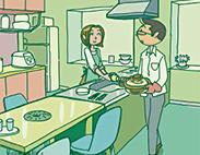 kitchenchushin161207_catch_183x142