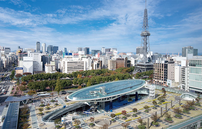 「名古屋」の画像検索結果