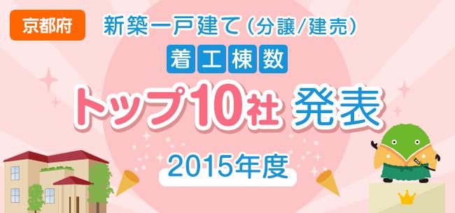 kr2015_kyoto_650x305