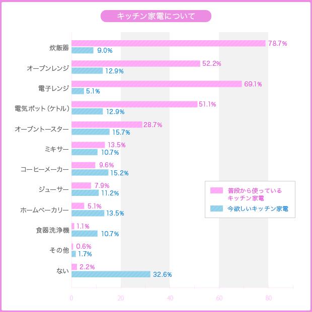 single-josei2017_sub08