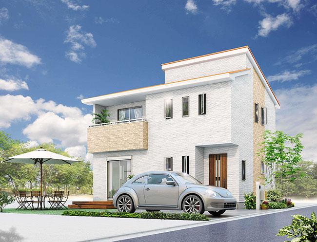 注文住宅 坪単価30万円台の家ってどんな家? 一級建築士の解説と