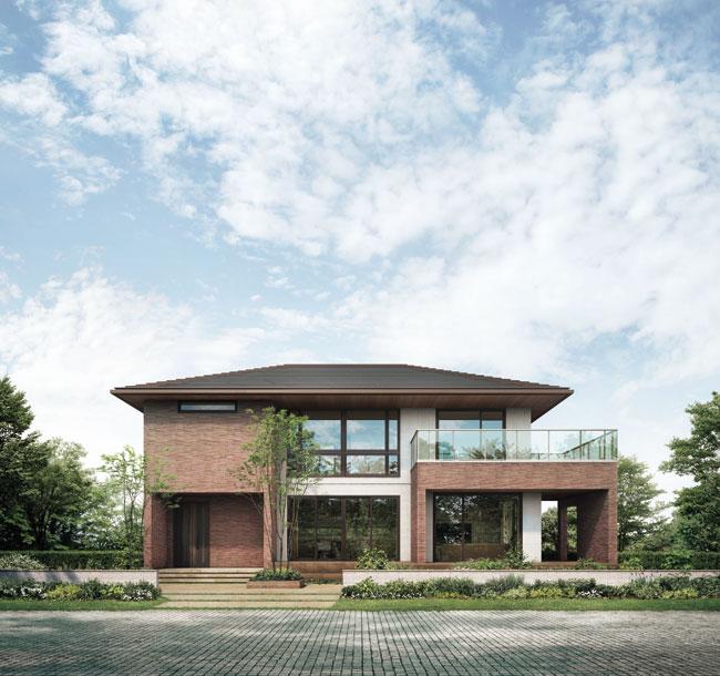 注文住宅 坪単価70万円台の家ってどんな家? 一級建築士の解説と