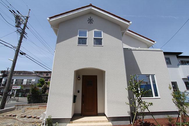 注文住宅 1000・2000・3000・4000万円台の家の違いは? 一級建築