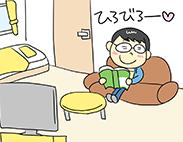 aogaku_area_183