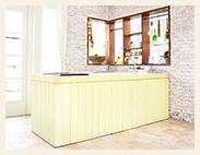 riform_kitchen_hiyou183