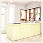 riform_kitchen_hiyou90