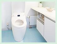 riform_toilet_hiyou183