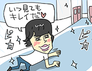 rikkyoikebukuro_room_183