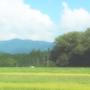 baikyaku-furusato_90x90