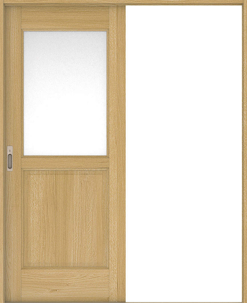 ドア 引き戸 玄関