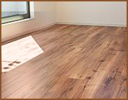 flooring_183