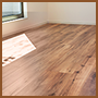 flooring_90