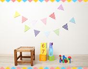 childroom_syuunou_183