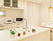 counter_kitchen_183