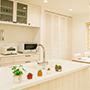 counter_kitchen_90