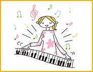 bouon_piano_183
