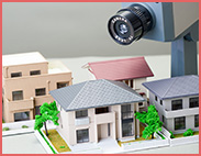 home_security_183