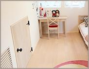 reform_childroom_183