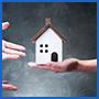 物上保証人とはどんな人?家を建てるときや相続にどうかかわるの?