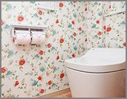 toilet_kabegami_183