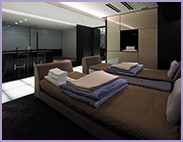 mansion_guestroom_183