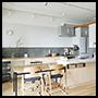 mansion_renovation_cost_90