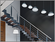 staircase_lighting_183