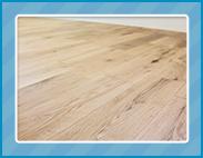 flooring_reform_183