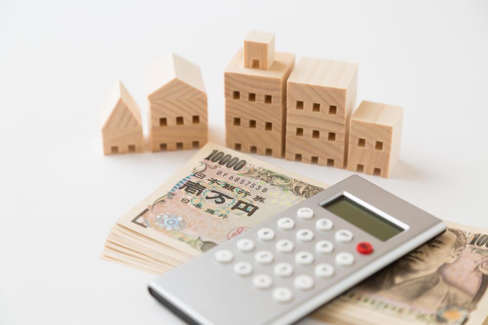 新型コロナの影響で住宅ローンの借り入れ・返済に困ったときは | 住まいのお役立ち記事