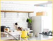 kitchenreform_mantion_183