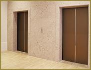 elevator_183