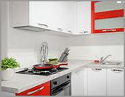 kitchen_layout_183