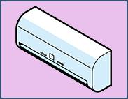 chintai_airconditioner_183