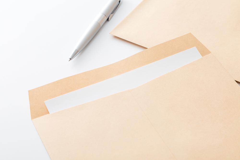 登記申請のイメージ